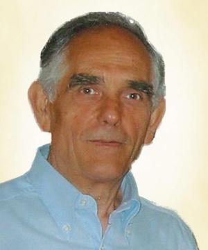 VINCENZO PECORARO