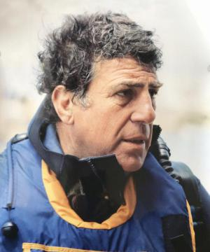 Gianfranco  Biggi