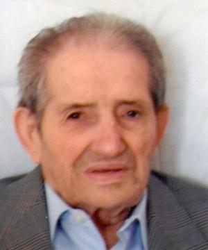Francesco Riboldi
