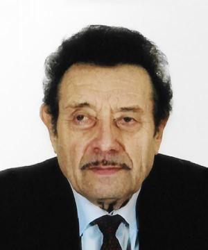 GIANFRANCO PAVESI