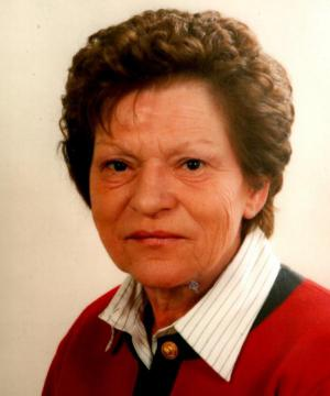 Beatrice Bigardi