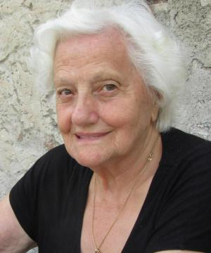 Germana Giongo