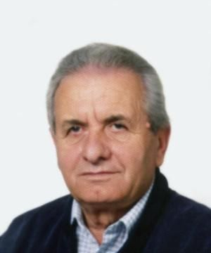 GIANSTEFANO GAMBI